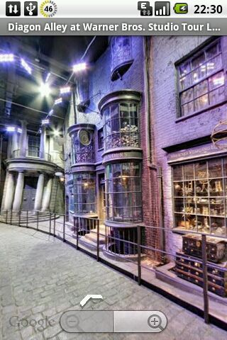 Джоан Роулинг (Joanne Rowling) - создательница Гарри Поттера (Harry Potter) 20130705-223036_zps51d3a1d9