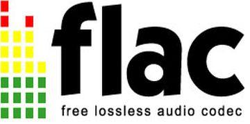 Lossless Audio FLAC_zpsjijpljlw