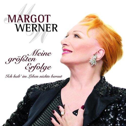 Margot Werner Margot_Werner_zpsaf82dab2