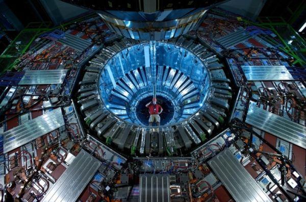 Таинственное. Непознанное. Загадочное LHC_zpsihjn5352