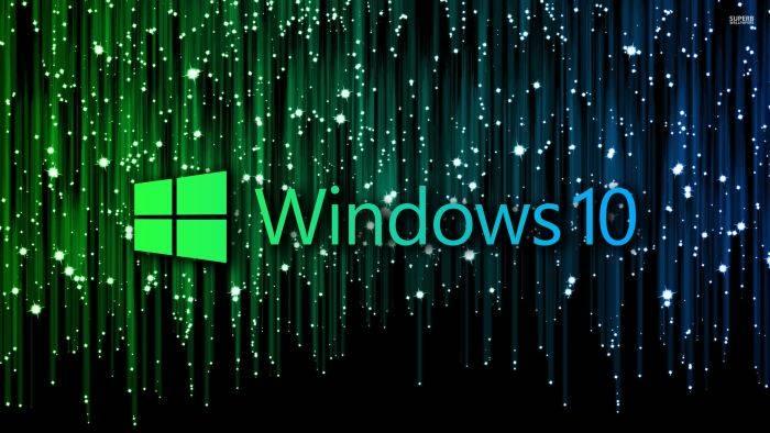 Компьютерное программное обеспечение - Page 6 Windows-10-HD-logo_zpsiwpo4mqe