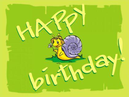 Поздравления с Днем Рождения! Atvirukas_zps97c4dcb4