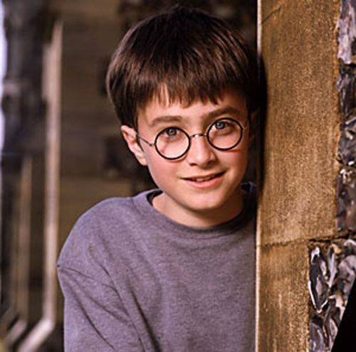 Джоан Роулинг (Joanne Rowling) - создательница Гарри Поттера (Harry Potter) - Страница 2 Hp42_zpscrxpt9ot