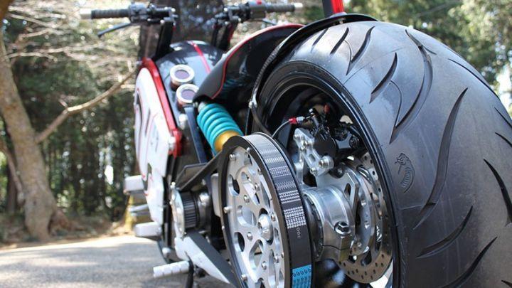 Автомобили, грузовики, мотоциклы - Page 4 Moto2_zpsecxnmpph