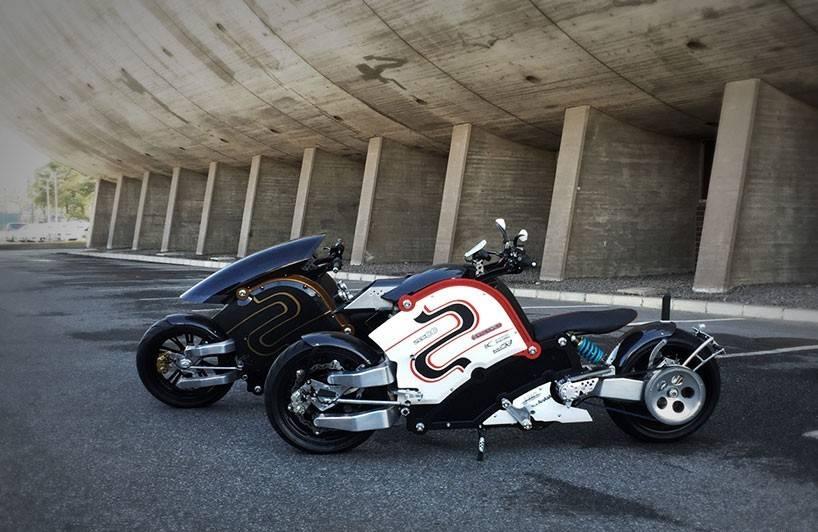Автомобили, грузовики, мотоциклы - Page 4 Moto5_zpsqtxaungp