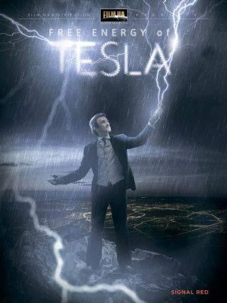 Никола Тесла - великий ученый, загадочный изобретатель, властелин электричества Tesla_zpsexw8ya7j