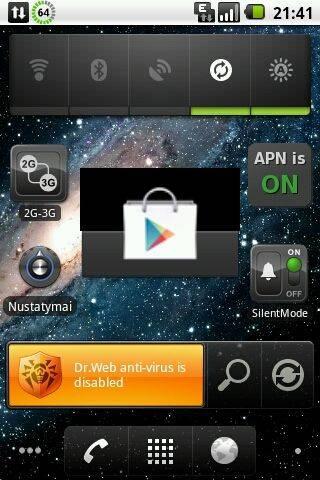 Телефоны, смартфоны, электронные гаджеты - Страница 6 20130402-214128_zps24c0a2fe