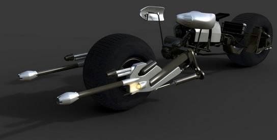 Автомобили, грузовики, мотоциклы - Page 3 Batpod_zpsakxcwepj