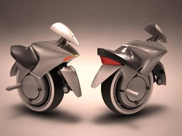 Автомобили, грузовики, мотоциклы - Страница 3 Bombardier-Embrio_zpsoaxj9cka