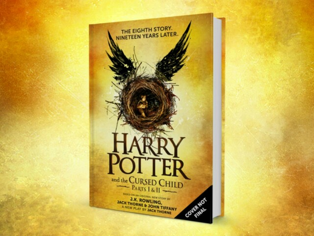 Джоан Роулинг (Joanne Rowling) - создательница Гарри Поттера (Harry Potter) - Страница 3 Harry%20Potter%20and%20the%20Cursed%20Child_zpsufluk3at