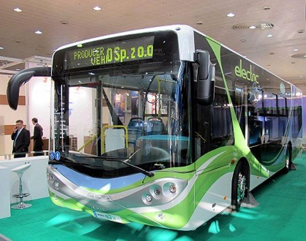 Дизайн общественного транспорта LBus_zps9c7415c1