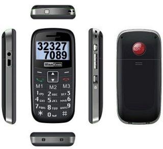 Телефоны, смартфоны, электронные гаджеты - Страница 5 Maxcommm350_zpsc6f01b2a