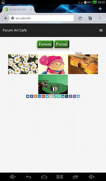 """Форум """"Art Cafe Info"""" в мобильных устройствах Screenshot_2017-02-14-20-32-45_zps1nydcvgb"""