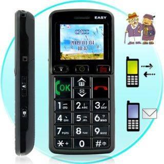 Телефоны, смартфоны, электронные гаджеты - Страница 5 SeniorCitizen_zpsb032d13e