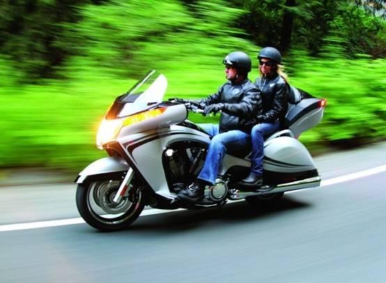 Автомобили, грузовики, мотоциклы - Страница 3 Victory-Vision-800_zpsydn2qhmo