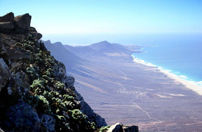 Остров La Palma - основное место жительства Дюваля - Page 2 Fuerteventura_zps7b9f8ba1