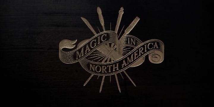 Джоан Роулинг (Joanne Rowling) - создательница Гарри Поттера (Harry Potter) - Страница 3 History-of-magic_zps2bbyounc