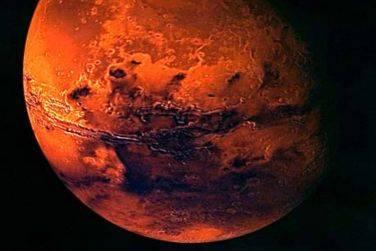 Космос, пилотируемый полет на планету Марс и т.д. Mars_zpsc563ef70
