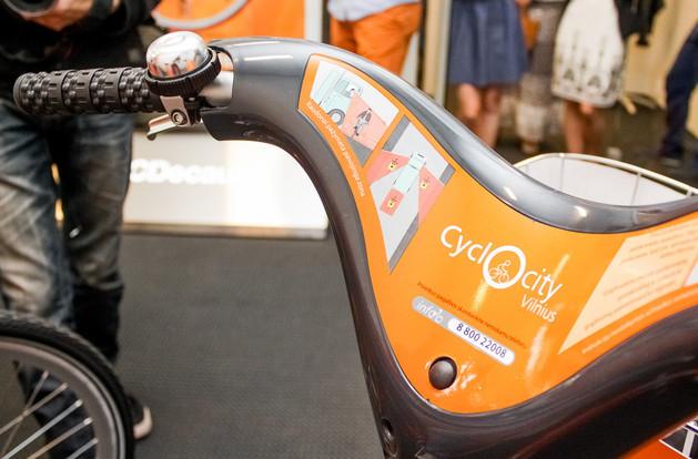 Дизайн общественного транспорта Oranzinisdviratis2_zpsd7e5ffb3