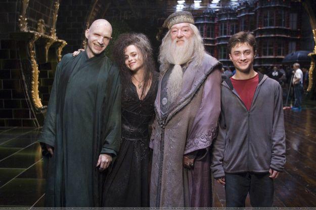 Джоан Роулинг (Joanne Rowling) - создательница Гарри Поттера (Harry Potter) Poter_zpsdc95e832