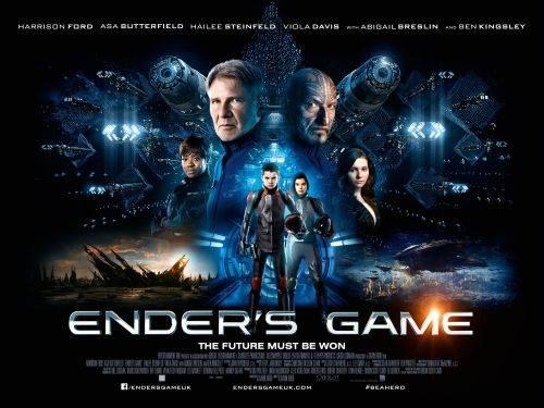 Новые фильмы в кинотеатре - рецензии, отзывы, рекомендации - Страница 2 EndersGame_zps656c4a81