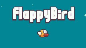 Компьютерные игры - Страница 2 Flappy-Bird1_zpsec58a9ff