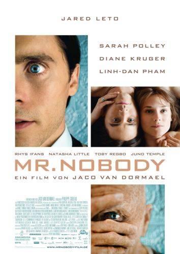 Некоммерческое, интеллектуально-философское, вдумчивое кино, арт-хаус и т.п. - Page 2 Mr-Nobody_zpsd6195011