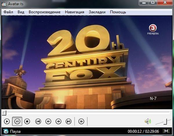 Компьютерное программное обеспечение - Страница 2 PlayerClassic_zps830e71fa