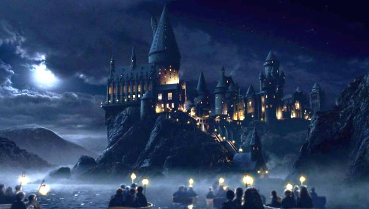 Джоан Роулинг (Joanne Rowling) - создательница Гарри Поттера (Harry Potter) - Страница 3 Hogwarts_zpsxgoj03mt