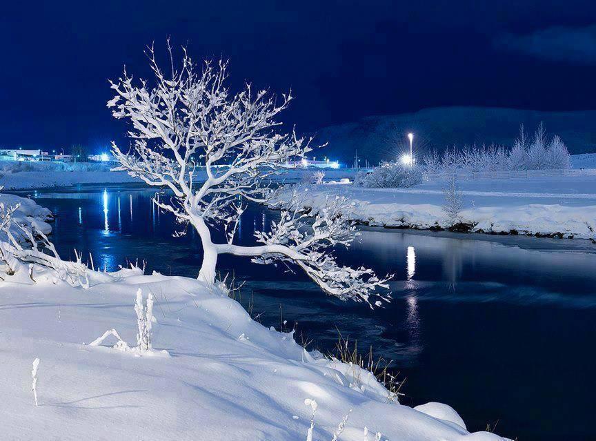 Страны, города, красоты мира - Страница 2 Islandija_zpsd2619b1d