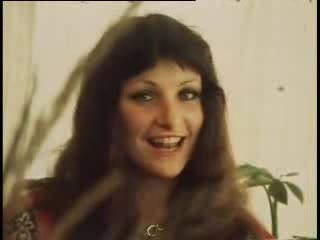 Ingrid Kup - великолепная певица из Нидерландов - Страница 3 Ingrid%20Kup%202_zpsqsbxvwk6