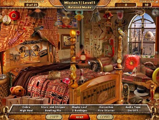 Компьютерные игры - Страница 2 AmazingAdventures_zps5335ffcd
