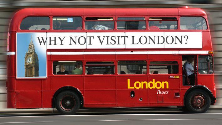 Великобритания Autobusai-i-Londona_zps2674111b