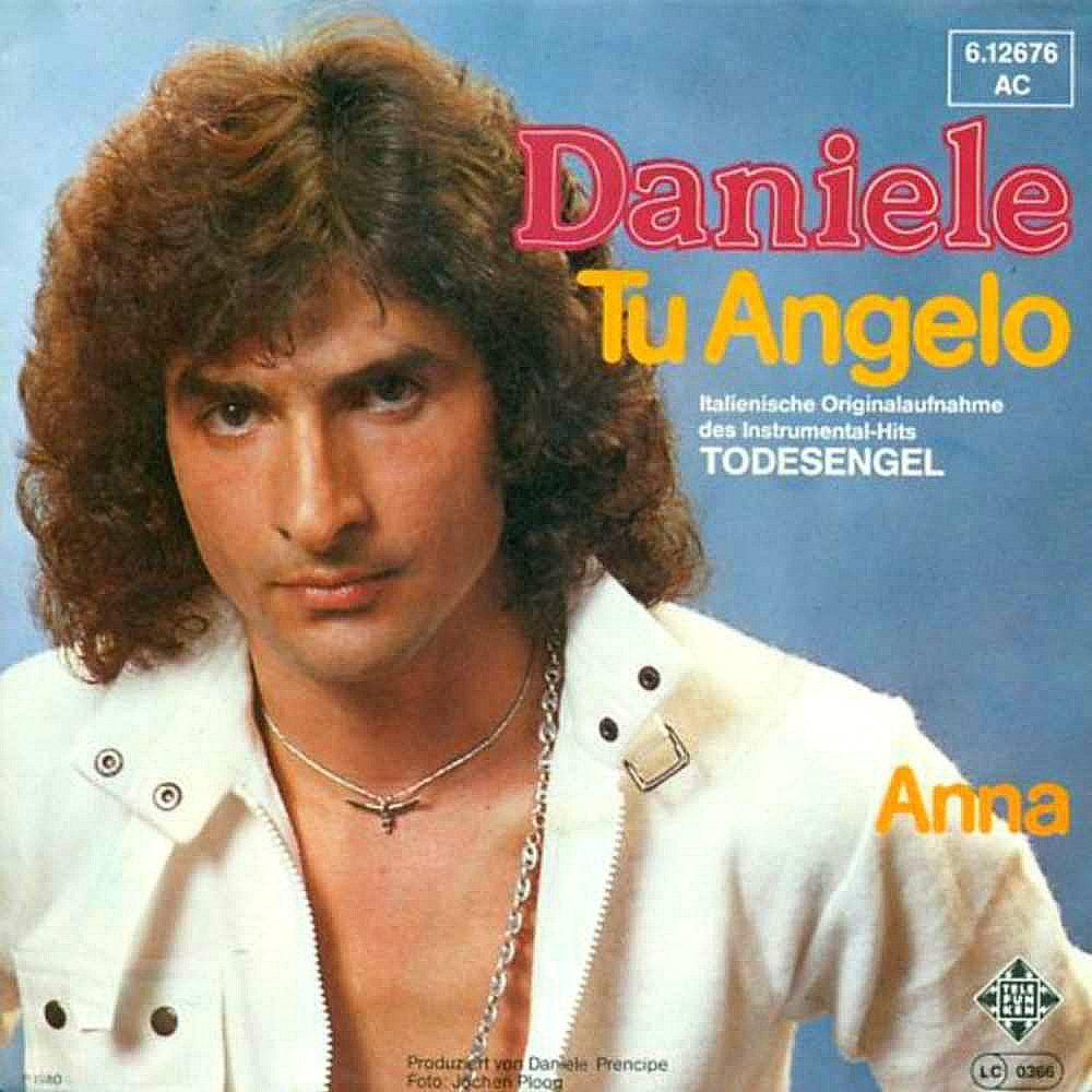 "Daniele - ""Tu Angelo"" Daniele_zpsfb42e742"