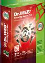 Компьютерное программное обеспечение DrWeb2_zpsc4d36f48