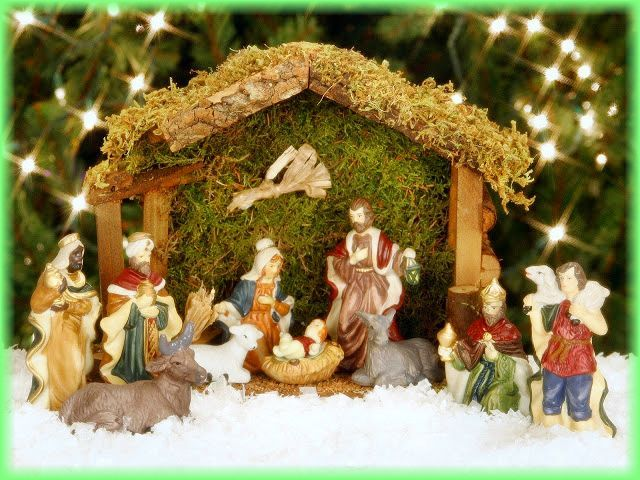 Христианские праздники - Страница 3 865856_zpsala815yy