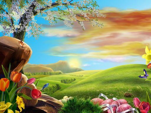 Христианские праздники Easter-Valley-_zps1fc05a00