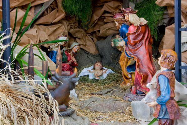 Христианские праздники - Страница 2 IMG_6894_2_zpsxlte0bhi