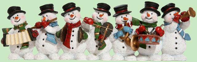 Христианские праздники Snow-Man_zpsc8995325