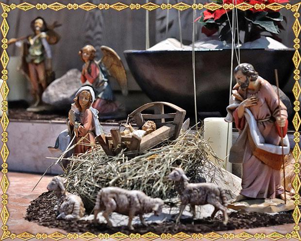 Христианские праздники - Страница 3 Prakartele3_zpslseqdbsr