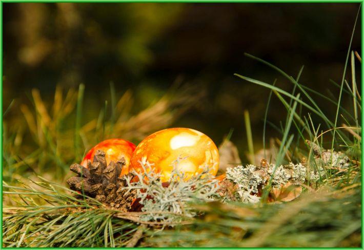 Христианские праздники - Страница 3 Velykos-7_zpsb2ffzgyx