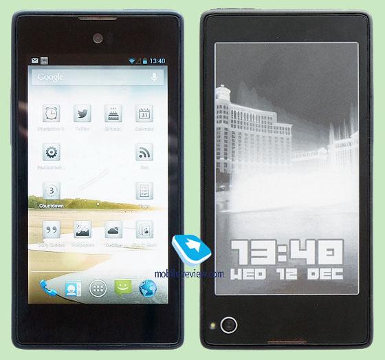 Телефоны, смартфоны, электронные гаджеты - Страница 4 Yota_Phone1_zps10c080b9