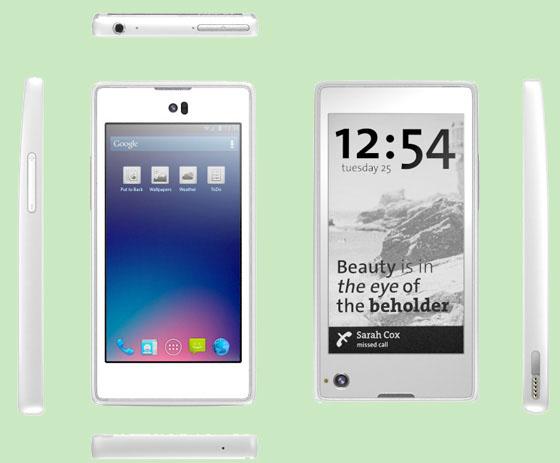 Телефоны, смартфоны, электронные гаджеты - Страница 4 Yota_Phone2_zps860a6655