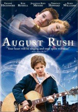Новые фильмы в кинотеатре - рецензии, отзывы, рекомендации August_rush_zps6d2b904c