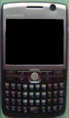 Телефоны, смартфоны, электронные гаджеты Huawei_telefonai2_zps5eae9016