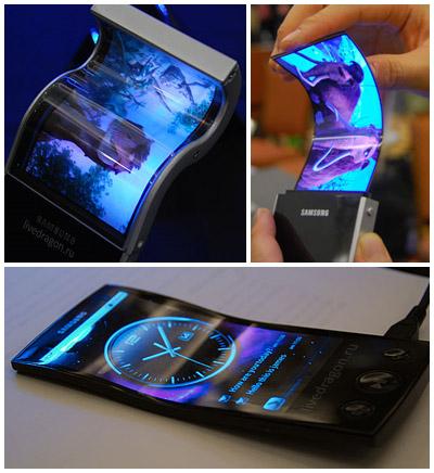 Телефоны, смартфоны, электронные гаджеты - Страница 2 Lankstus_telefonas1_zpsa7b08eba