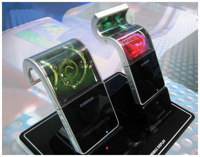 Телефоны, смартфоны, электронные гаджеты - Page 2 Lankstus_telefonas2_zpsa5ae3d5e