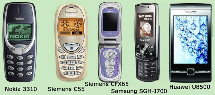 Телефоны, смартфоны, электронные гаджеты Mano_telefonai_zps12766ce3