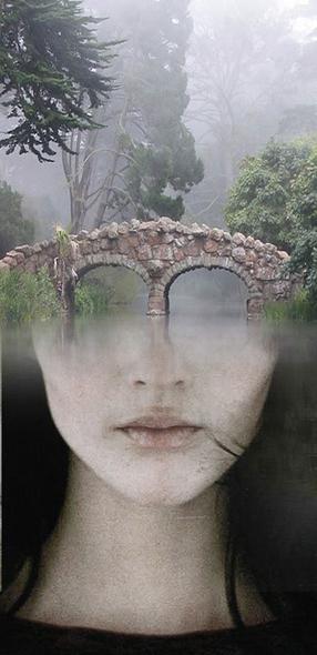 Оптические иллюзии в изобразительном искусстве  Optine_iliuzija1_zpsncfigwll