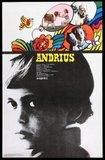 Разговоры о кино - любимые артисты и фильмы, что интересно, что посмотрели - Страница 3 Th_Andrius3_zpsqylnfzpu